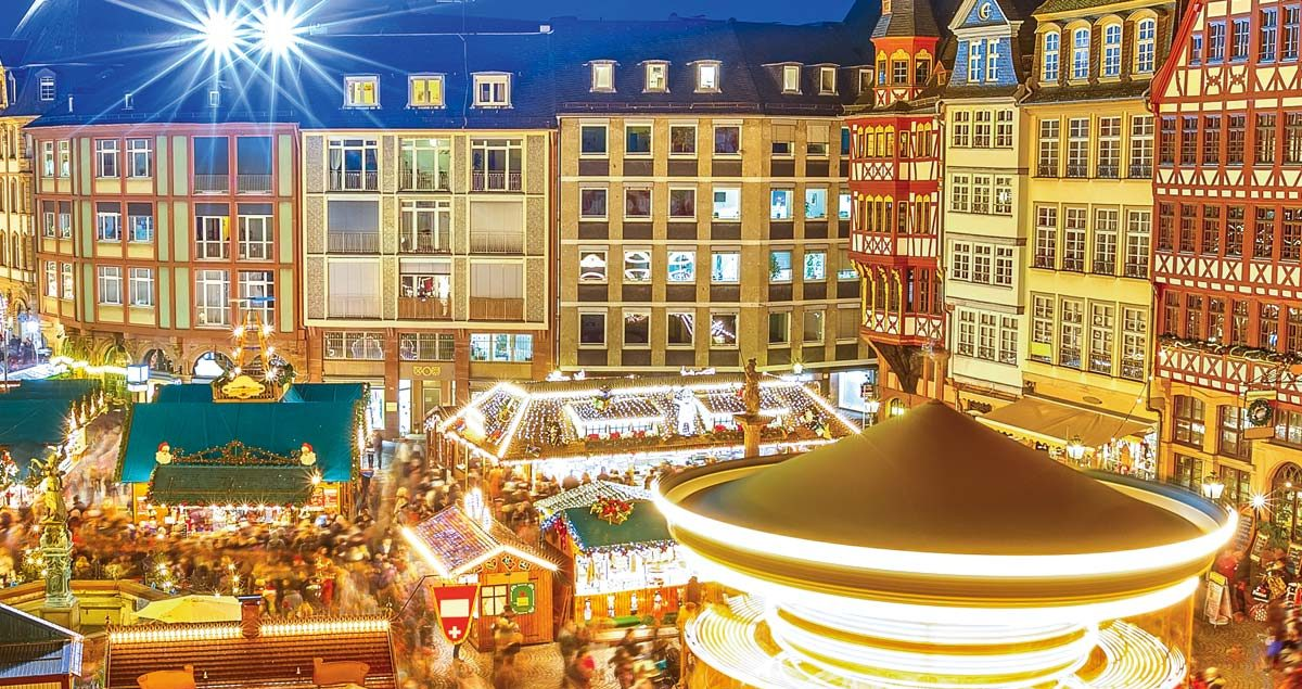 Uniworld_Classic_Christmas_Markets_Rhine_