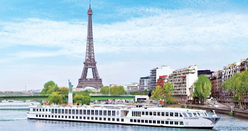 Uniworld_river_baroness_paris_cruise