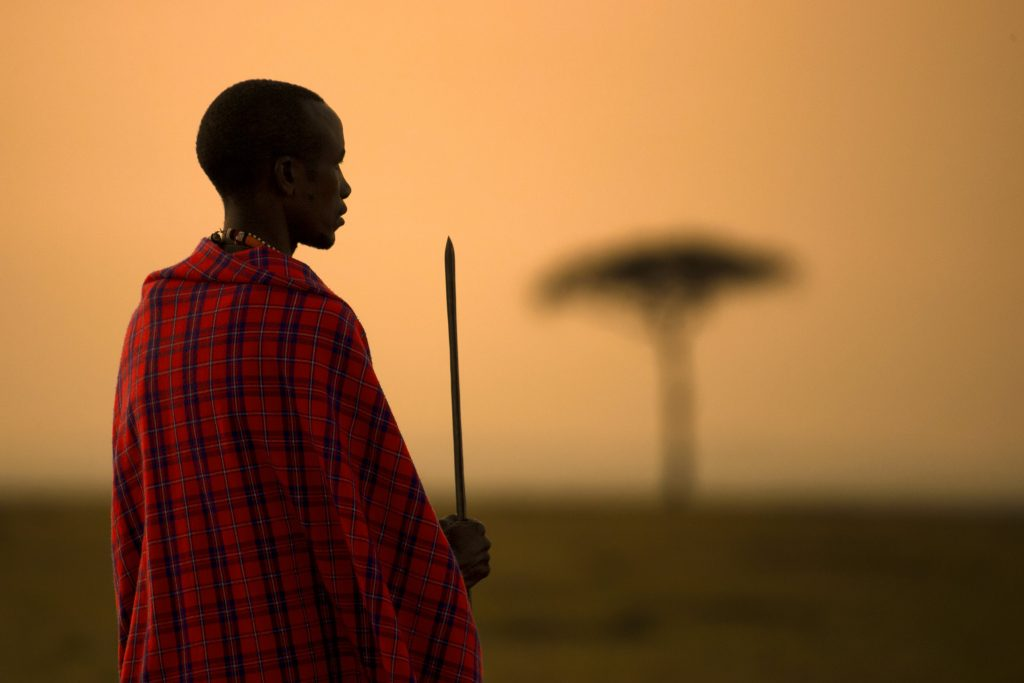 africa-tour-maasai-colours
