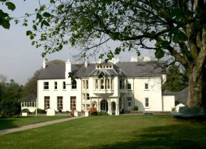 Beech Hill Country House Ireland